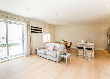 2 bed flat for sale in Les Canichers, St. Peter Port, Guernsey GY1