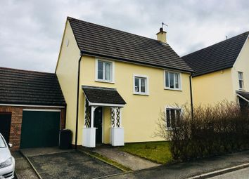 Thumbnail 3 bed detached house to rent in Lakeside Road, Douglas, Isle Of Man