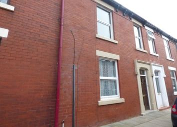 Thumbnail 3 bedroom property to rent in Ecroyd Road, Ashton-On-Ribble, Preston