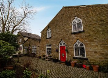 5 bed cottage for sale in Wilshaw Lane, Ashton-Under-Lyne, Greater Manchester OL7