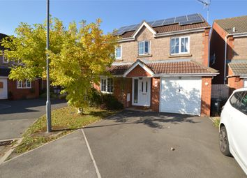 Thumbnail Property for sale in Turnpike Close, Yate, Bristol