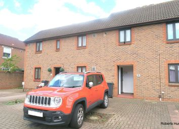 1 bed flat for sale in Loxwood Close, Feltham TW14