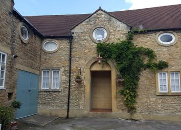 Thumbnail 2 bed terraced house to rent in Blue Ball Close, Bruton