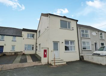 Thumbnail 4 bedroom semi-detached house for sale in Crosby, Maryport, Cumbria