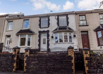 3 bed property to rent in Station Road, Cymmer, Port Talbot SA13