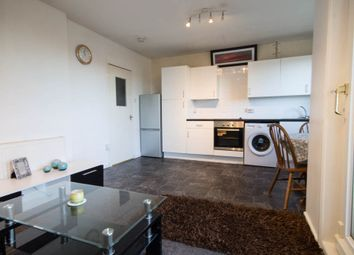 Thumbnail 4 bed flat to rent in Gardner Crescent, Kincorth, Aberdeen