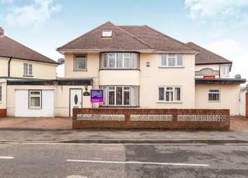 7 bed detached house for sale in Cippenham Lane, Slough SL1