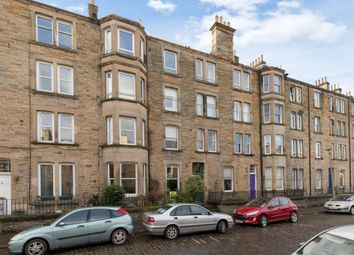 Thumbnail 2 bed flat for sale in 7 (Pf1) Merchiston Grove, Edinburgh
