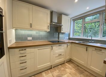 Thumbnail 3 bed flat to rent in Grove Court, Falkland Grove, Dorking, Surrey