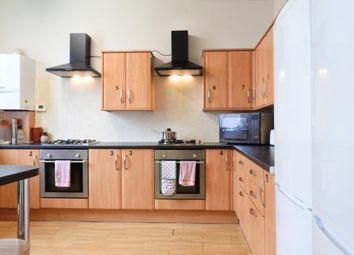 Thumbnail Room to rent in Sharrow Lane, Sheffield