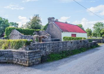 Thumbnail Land for sale in Gortaficka, Crusheen, Clare County, Munster, Ireland