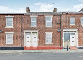 Thumbnail 2 bedroom flat to rent in Yeoman Street, North Shields