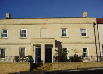 Eveleigh Avenue, Bath BA1. 4 bed semi-detached house