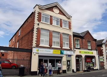 Thumbnail Retail premises for sale in English Walls, Oswestry
