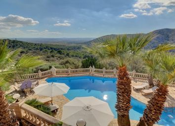 Thumbnail 8 bed country house for sale in Spain, Mallorca, Alcúdia