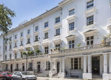 Thumbnail 1 bed flat for sale in Ovington Square, Knightsbridge, London