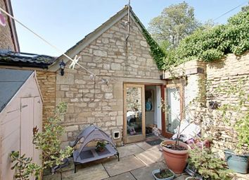 Thumbnail 2 bed semi-detached house to rent in Kingsdown, Corsham