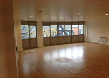 Thumbnail Office to let in Radisson Court, 219 Long Lane, London