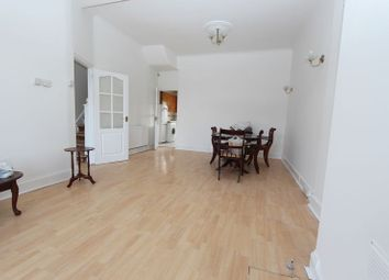 Thumbnail 3 bed terraced house to rent in Green Lane, Ilford