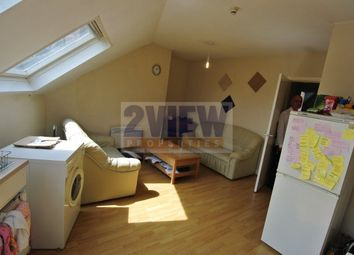 Thumbnail 1 bedroom flat to rent in - The Crescent, Leeds, West Yorkshire