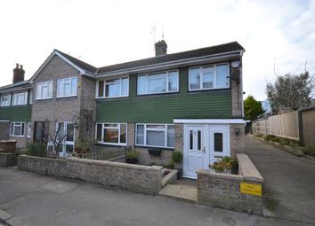 Thumbnail 3 bed semi-detached house for sale in Edward Street, Southborough, Tunbridge Wells, Kent