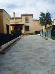 Thumbnail 3 bed villa for sale in Urb. Cdad. Quesada 2, 459, 03170 Cdad. Quesada, Alicante, Spain