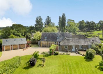 5 bed detached house for sale in London End, Priors Hardwick, Southam CV47