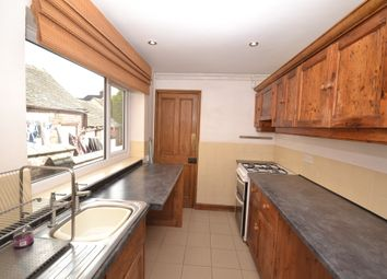 Thumbnail 2 bed terraced house to rent in Slaney Street, Newcastle-Under-Lyme