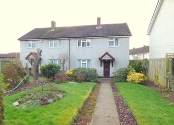 Thumbnail 3 bedroom semi-detached house to rent in The Doweries, Rubery
