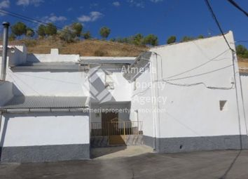 Thumbnail 4 bed town house for sale in Fontanar, Jaén, Spain