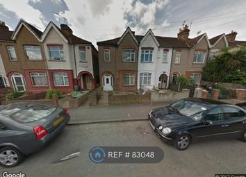 Thumbnail 3 bed semi-detached house to rent in Danesbury Road, London