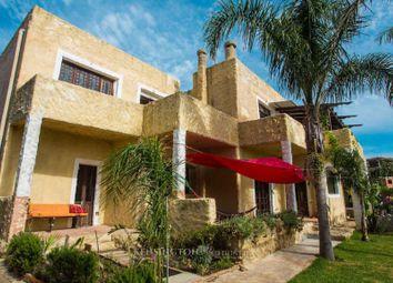 Strange Property For Sale In Morocco Zoopla Interior Design Ideas Gentotryabchikinfo