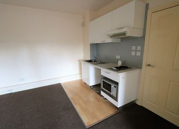 Thumbnail 2 bedroom flat to rent in Singleton Street, Blackpool