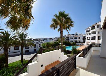 Thumbnail 2 bed apartment for sale in Porto De Mos, Lagos, Lagos Algarve