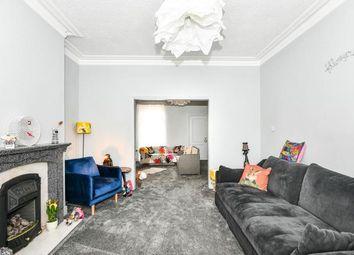 Thumbnail 3 bed terraced house for sale in Bernard Street, Chuckery, Walsall