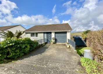 Orchard Close, Helston TR13. 5 bed detached house for sale