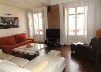 Thumbnail 2 bed apartment for sale in Fuencarral, Madrid (City), Madrid, Spain