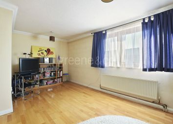 Thumbnail 1 bedroom flat for sale in Minton Mews, London