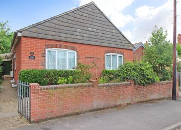 Thumbnail 2 bed detached bungalow for sale in Guildford Road, Canterbury