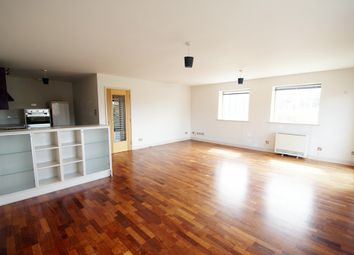Thumbnail 2 bedroom flat to rent in Henke Court, Cardiff