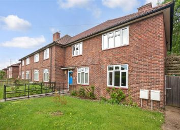 Thumbnail 1 bed flat for sale in Anstridge Road, Eltham, London