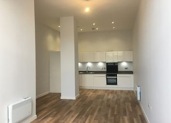 Thumbnail 2 bed property to rent in New York Road, Leeds