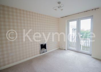 Thumbnail 4 bed semi-detached house to rent in Beechwood Avenue, Wibsey