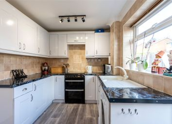 Thumbnail 3 bed semi-detached house for sale in Disraeli Grove, Maltby, Rotherham