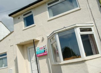 Thumbnail 5 bed property to rent in Abbeystead Drive, Scotforth, Lancaster