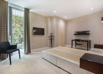 Thumbnail 2 bed property to rent in Knightsbridge, London
