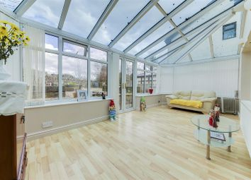 Thumbnail 4 bed property for sale in Downham Avenue, Constable Lee, Rossendale