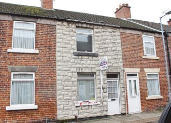 3 bed property for sale in Co-Operative Street, Stanton Hill, Sutton-In-Ashfield NG17