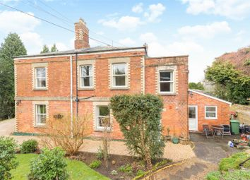 Thumbnail 3 bed semi-detached house for sale in 100 Thrupp Lane, Thrupp, Stroud