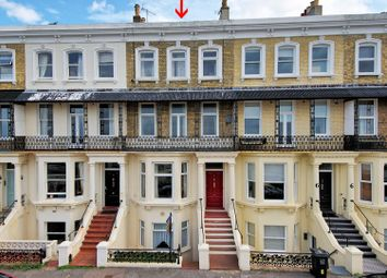 7 bed terraced house for sale in Sea View Terrace, Margate CT9